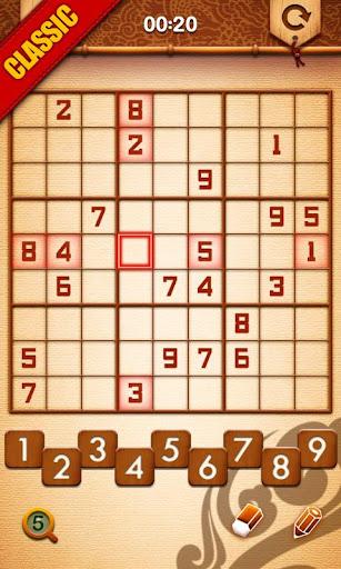 Sudoku Master  {cheat|hack|gameplay|apk mod|resources generator} 2