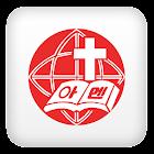 전주아멘교회 icon