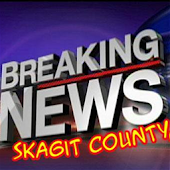 Skagit Breaking