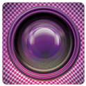 Massager (Vibrator) icon