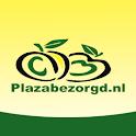 Plaza Stadskanaal BestelApp icon