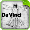 Audio Guide - Da Vinci [Full] icon