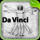 Audio Guide - Da Vinci [Full] icon