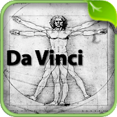 Audio Guide - Da Vinci [Full]