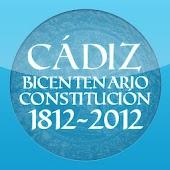 Bicentenario Constitución 1812