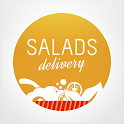 Salads Delivery