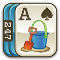 Summer Solitaire icon
