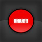 Khan!!!