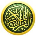 Al-Quran Terjemahan icon