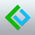 LinxU icon