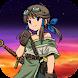 RPG脱出ゲーム 中二病サクレツ少女 有料版