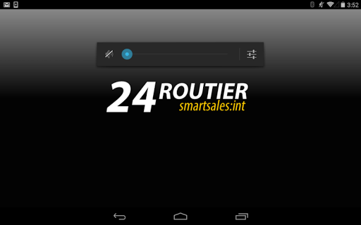 24Routier:Int