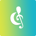 Contus Trim & Tone icon