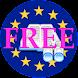 EP Activities - free