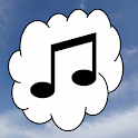 CloudAmpz icon
