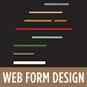 Web Form Design logo
