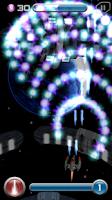 Screenshot of Exp3D  (Space Shooter - Shmup)
