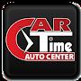 Cartime Auto Center