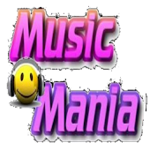 Logo Quiz Music Full