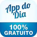 App do Dia - 100% Gratuito icon