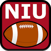 Northern Illinois Football