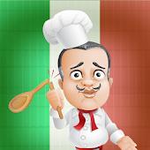 HAM HAM Pizza Mini Game Mania