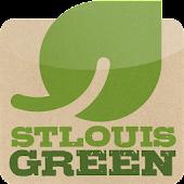 St. Louis Green