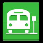 Roadify Transit icon