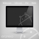 Logo Wallpapers of Android icon