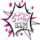 Zodia - Star Bang