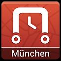 nextstop Munich