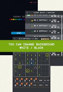 Sudoku-free-SUDOKU-DX 5