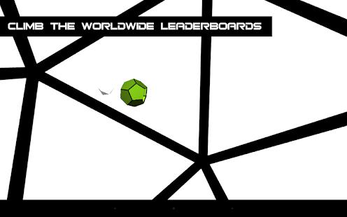 138 Polyhedron Runner 動作 App-癮科技App