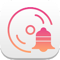 RingMaker - Ringtone Maker icon