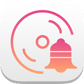 RingMaker - Ringtone Maker
