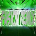 Fusion Remix icon