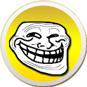 Chat Toolkit (smileys, memes)