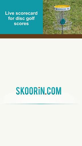skoorin.com
