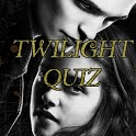 Twilight Quiz 2 icon