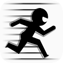 Extreme Survival Run icon