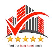 Billiges Hotel