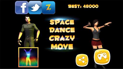 音樂必備免費app推薦|スペースダンスクレイジー移動線上免付費app下載|3C達人阿輝的APP