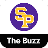 The Buzz: UW – Steven's Point