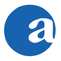 ASKnLearn icon