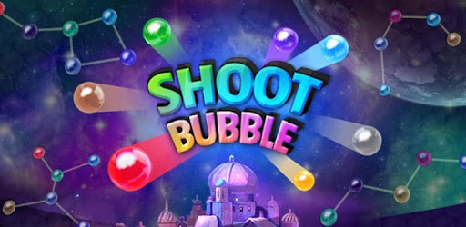 Shoot Bubble