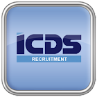 ICDS Recruitment icon