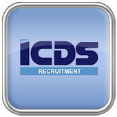ICDS Recruitment