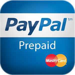 paypal prepaid explore the app developers designers and