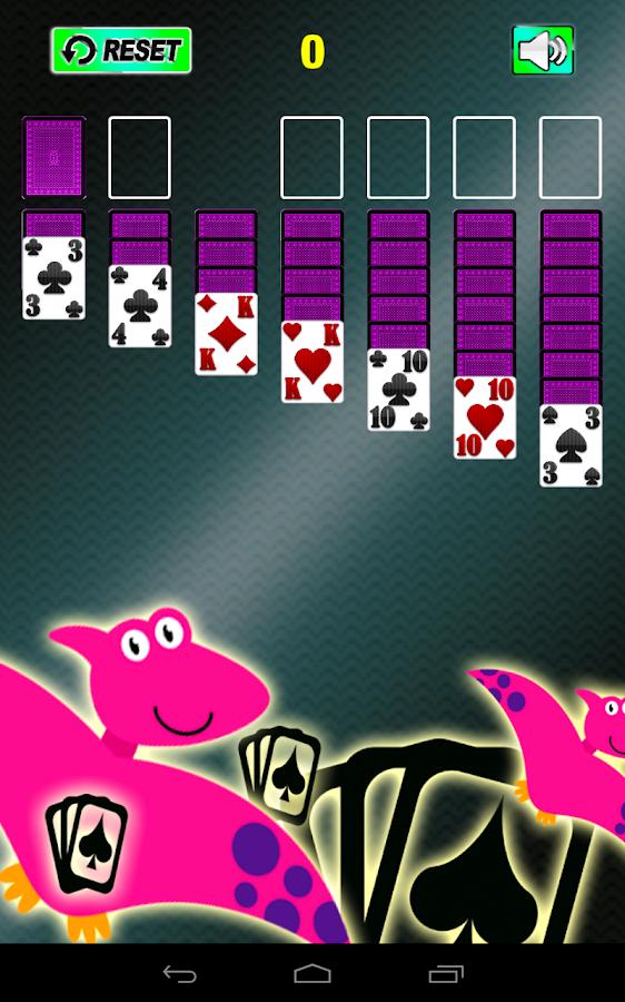 Pink-Purple-Shuffle 6