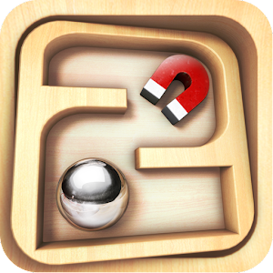 Labyrinth 2 v1.29 APK